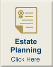 home_estate_planning_button
