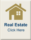 home_real_estate_button